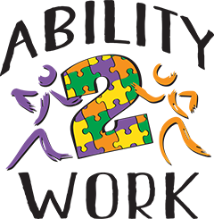 Ability2Work