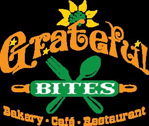 Grateful Bites